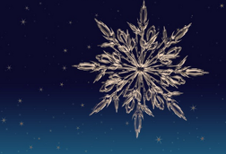 2016-advent-christmas-webinars