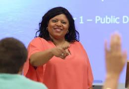 African, African-American & Black Studies Online Courses