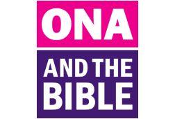 live-online-webinar-ona-bible