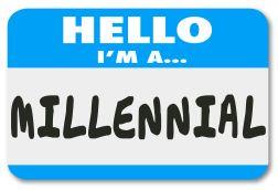 live-webinar-mcc-millennials-q-and-a