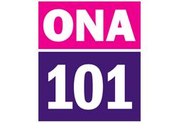 live-webinars-ucc-ona-101