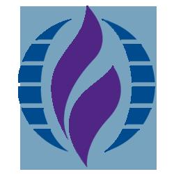 mcc-church-logo-shadow-02