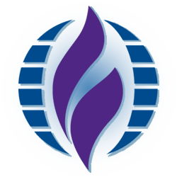 mcc-church-logo-shadow-04