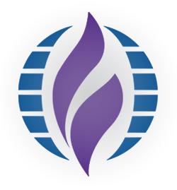 mcc-church-logo-shadow-10