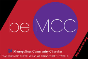mcc-church-portal