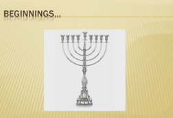 meaning-melodies-hanukkah-webinar-reform-judaism