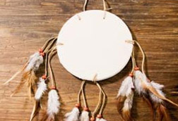 native-american-spirituality-course