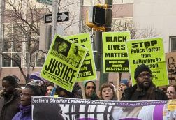 on-demand-webinar-black-lives-matter