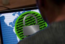 on-demand-webinar-digital-security-101