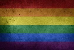 on-demand-webinar-religious-freedom-lgbt-equality
