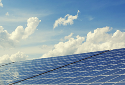 on-demand-webinars-churches-solar-energy