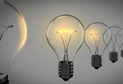 on-demand-webinars-introduction-adaptive-leadership