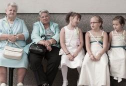 http://www.sacredspaceonlinelearning.com/wp-content/uploads/2014/01/online-christian-webinar-intergenerational-worship.jpg