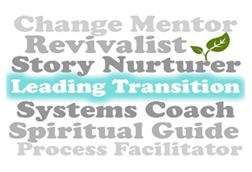 online-class-leading-transition