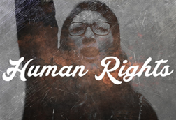online-course-human-rights-curtin-university