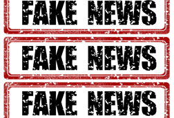 online-course-fake-news-fake-facts