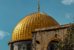 online-religious-webinar-Jerusalem-The-Holy-City