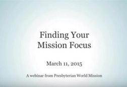 online-religious-webinar-mission-focus