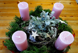 advent-christmas-webinars
