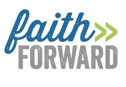 reimagining-children-youth-ministry-religious-online-webinar