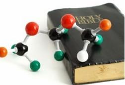 religious-on-demand-webinar-engaging-science-technology-faith