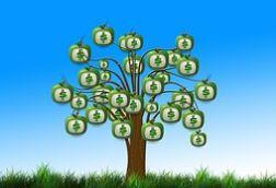 religious-on-demand-webinar-for-profit-practices-non-profits