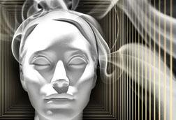 soul-beliefs-spiritual-online-course