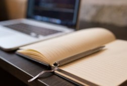 ssol-administration-webinars-courses