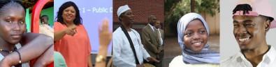 ssol-african-african-american-black-studies-online-courses-strip-03