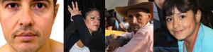 Latino/Latina and Hispanic Studies