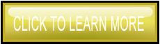 ssol-learn-more-02