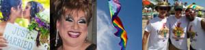 Lesbian, Gay, Bisexual, Transgender, and Queer Studies