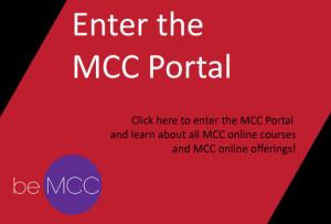 ssol-mcc-church-portal-page-13