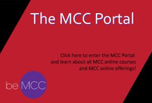 ssol-mcc-church-portal-page-14