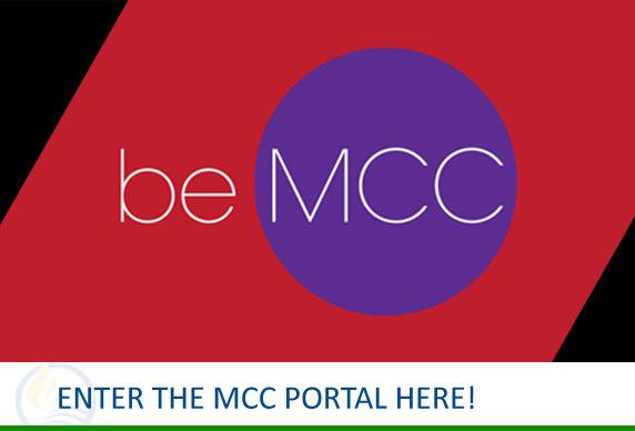 ssol-mcc-church-portal-page-16