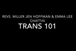 ssol-online-religious-webinar-trans-101
