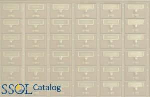 ssol-religious-christian-online-courses-full-catalog-02