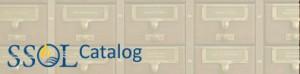 ssol-religious-christian-online-courses-full-catalog-v2