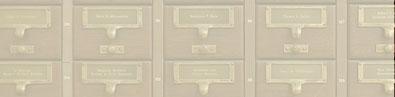 ssol-religious-christian-online-courses-full-catalog-v2b