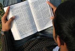 ssol-scriptures-online-courses