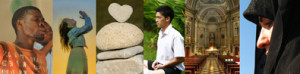 ssol-worship-meditation-retreat-online-classes_SMALL
