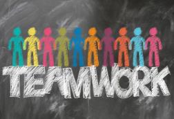 vital-teams-webinar