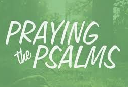 webinar-praying-psalms
