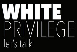 white-privilege-lets-talk-religious-webinar