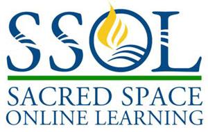 SSOL online learning center