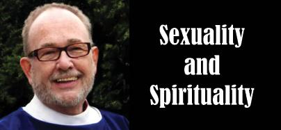 mcc-sexuality-spirituality-series-ken-martin