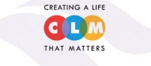 MCC-online-courses-clm-program-03