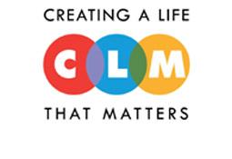 MCC-online-courses-clm-program