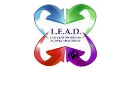 MCC-online-courses-lead-program-02