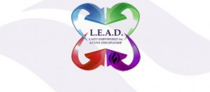 MCC-online-courses-lead-program-03